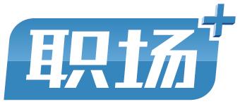 人(ren)力資源科技平jiao) /></a></dd>      <dd><a href=